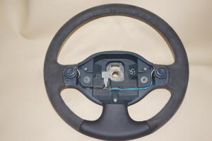 volantes Renault