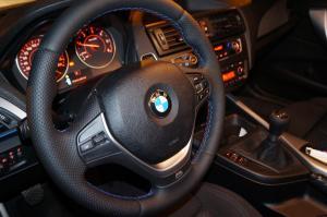 aro BMW