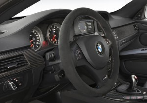 bmw alcantara black