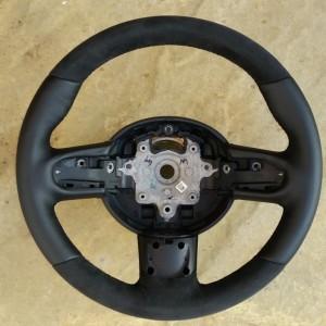 volante Mini